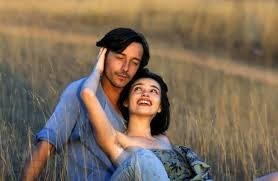 betty blue 002.jpeg