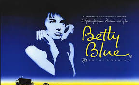 betty blue 001.jpeg