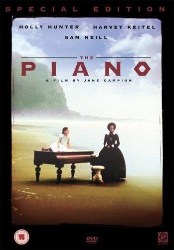 鋼琴師和她的情人004.jpg