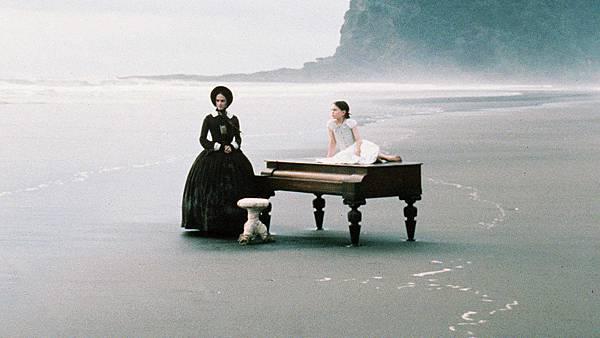 鋼琴師和她的情人002.jpg