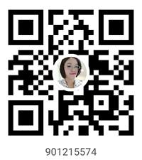 我的收款QRCode 002.jpg