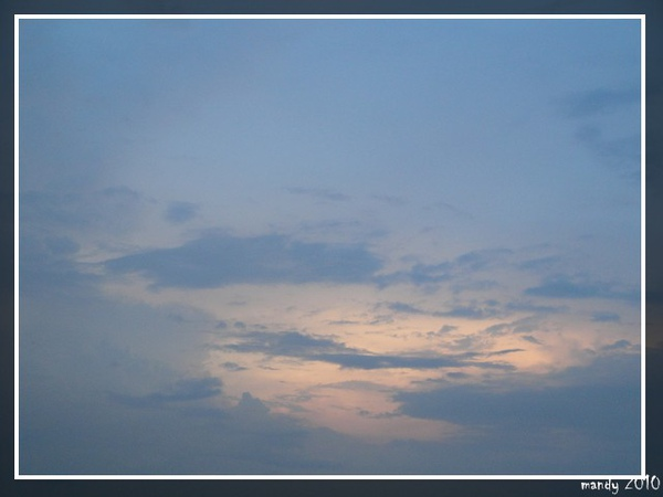 PhotoCap1_023.jpg