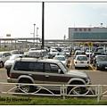 日本釧路空港
