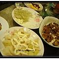 燒肉營養晚餐3.jpg