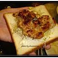 燒肉營養晚餐1.jpg