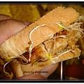 燒肉營養晚餐2.jpg