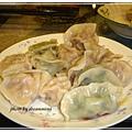 鄉味水餃2.jpg