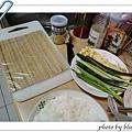 food002.jpg