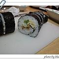 food011.jpg