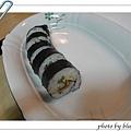 food012.jpg