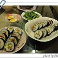 food013.jpg