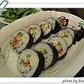 food015.jpg
