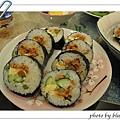 food016.jpg