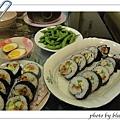food017.jpg