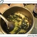 food018.jpg