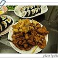 food020.jpg