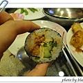 food021.jpg