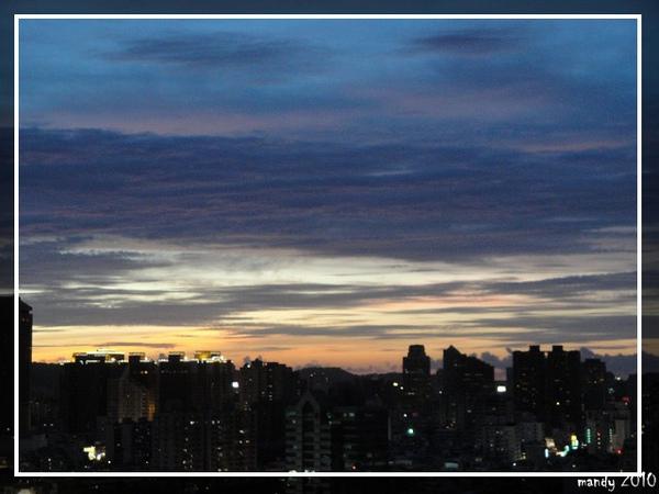 PhotoCap1_092.jpg