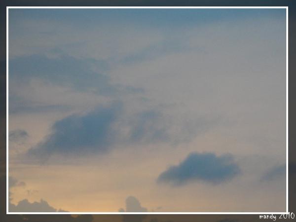 PhotoCap1_026.jpg
