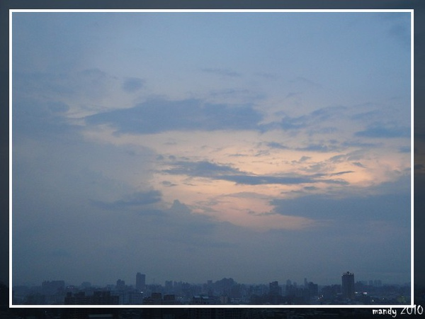 PhotoCap1_024.jpg