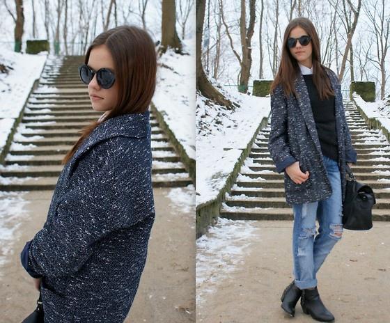3490053_that_is_street_fashion