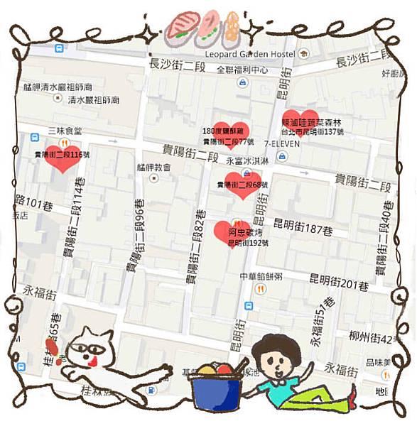 Map-2dec.jpg