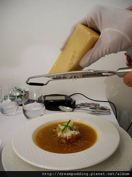 皮蒙特慢食饗宴