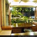 布宜諾餐廳