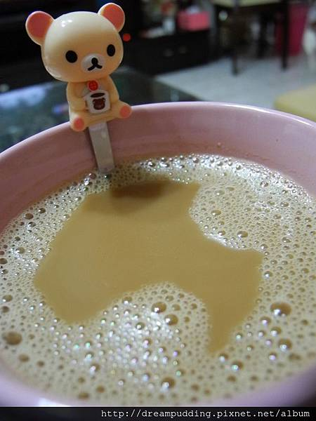 ORGANO GOLD咖啡