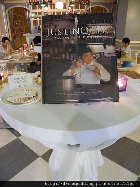 Justin星洲老爺