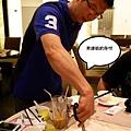 星上星港式飲茶新竹店