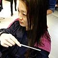 STDOR hair salon