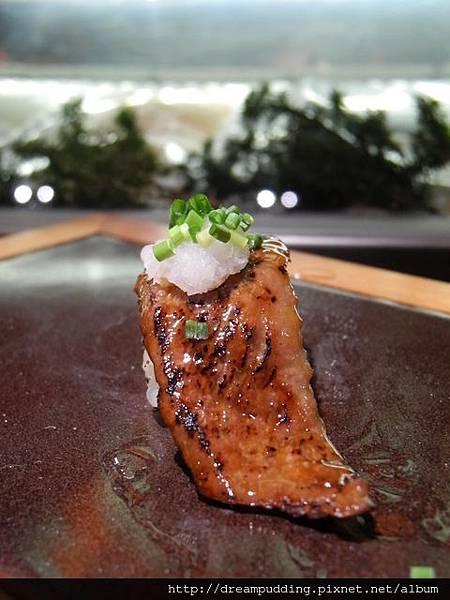 大漁丼壽司
