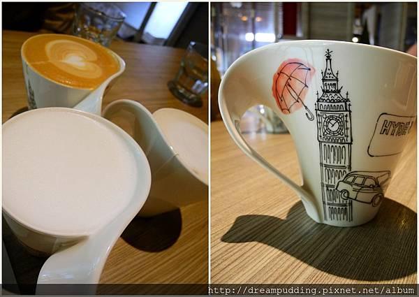 元也CAFE