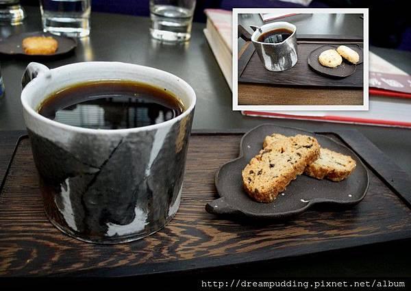 元生咖啡2