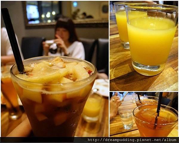 9月咖啡館4
