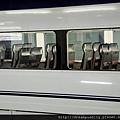 DSCN6888