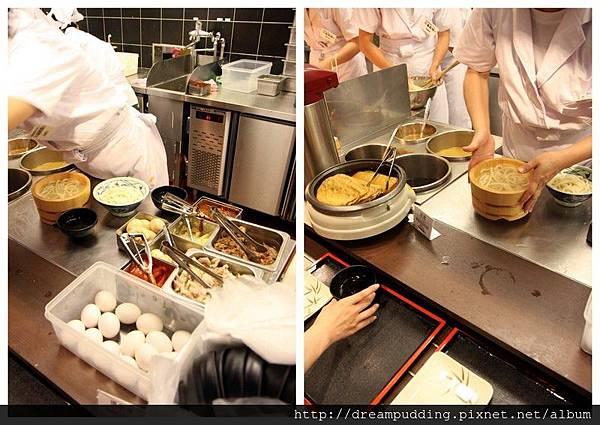 丸龜製麵2