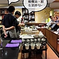 O&CO橄欖飲食有機保養專賣店
