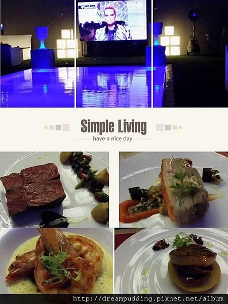 Beluga Restaurant&Bar