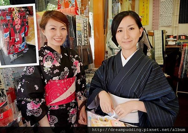 日本三社祭5