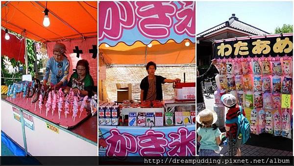 日本三社祭6