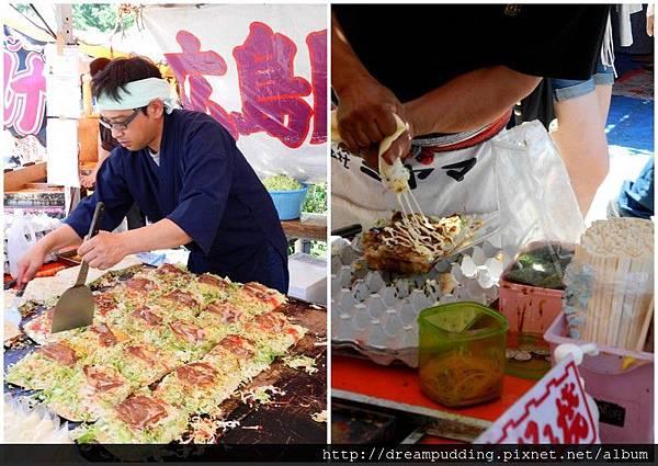 日本三社祭8