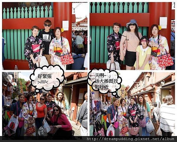 日本三社祭11