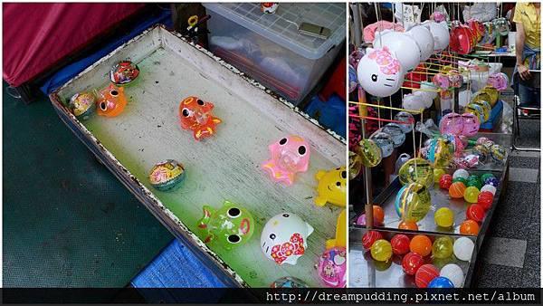 日本三社祭13