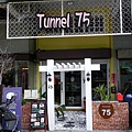 Tunnel 75