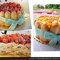 蛋糕8.jpg