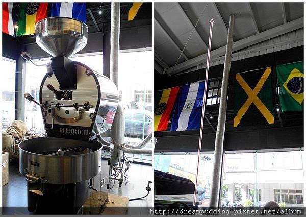 咖啡工廠6.jpg