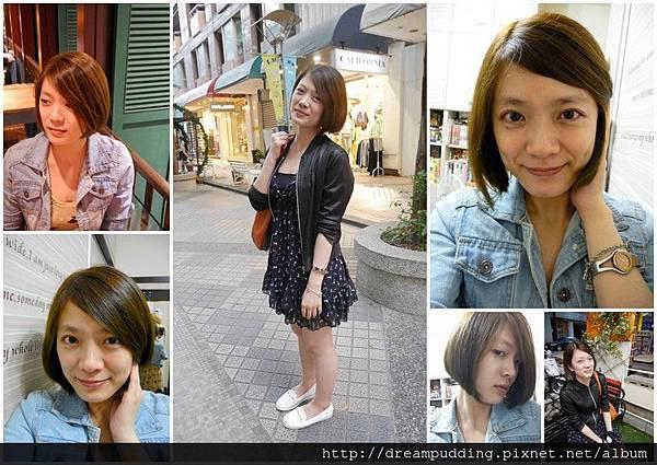 短髮5.jpg
