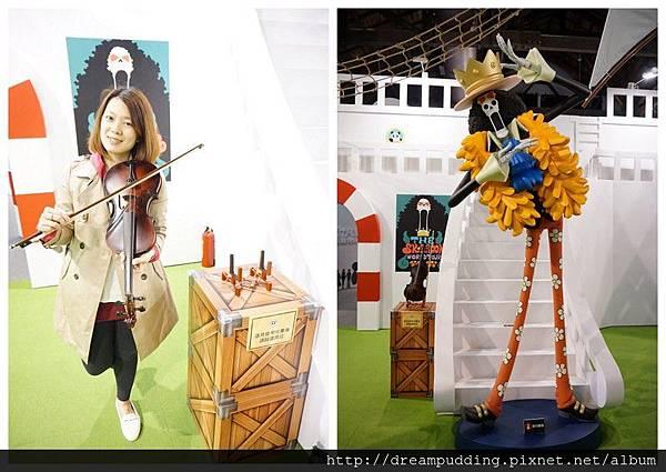 海賊狂歡祭1.jpg